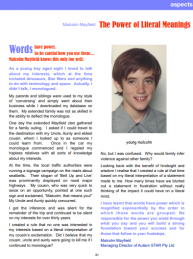 Autism-Oz-Issue02-article.pdf