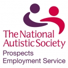 national-autistic-society-logo